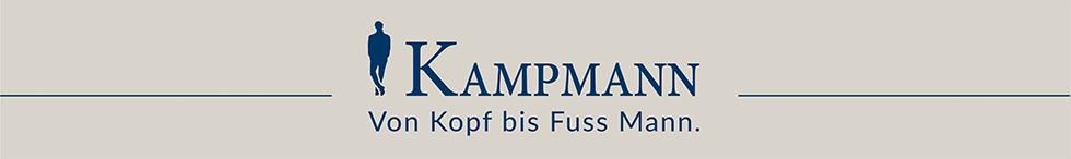 Sportiv Kampmann Heidelberg